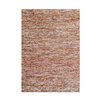 Wildon Home ® Aelani  Hand-Tufted Ash Rose Area Rug