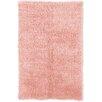 Wildon Home ® Arundati Pastel Pink Area Rug