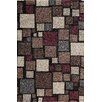 Wildon Home ® Blaire  Area Rug