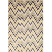 Wildon Home ® Blessyng  Area Rug