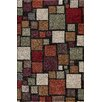 Wildon Home ® Bling  Area Rug