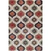 Wildon Home ® Blonde  Area Rug