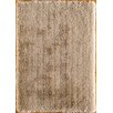 Wildon Home ® Cheyanna  Gold Area Rug