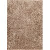 Wildon Home ® Brookelynn  Beige Area Rug