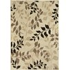Wildon Home ® Bunni Beige Outdoor Area Rug