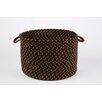 Wildon Home ® Brenn  Basket
