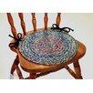 Wildon Home ® Chann  Chair Pad (Set of 4)