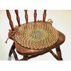 Wildon Home ® Channa  Chair Pad (Set of 4)