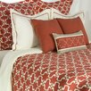 Wildon Home ® Cherrita  Duvet Set