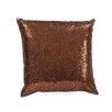Wildon Home ® Delyne  Throw Pillow