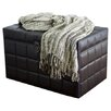 Wildon Home ® Della  Throw Blanket