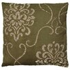 Wildon Home ® Cyndale  Pillow Cover