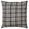 Wildon Home ® Cynnamon  Pillow Cover