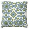 Wildon Home ® Cyrah  Pillow Cover