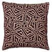 Wildon Home ® Cyteria  Pillow Cover