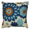 Wildon Home ® Daffy  Pillow Cover
