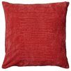 Wildon Home ® Dahrah  Pillow Cover