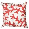 Wildon Home ® Daibhidha  Pillow Cover