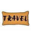 Wildon Home ® Daijah  Pillow Cover