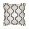 Wildon Home ® Daisee  Pillow Cover