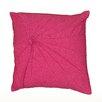 Wildon Home ® Dakotah  Pillow Cover