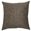 Wildon Home ® Dena  Throw Pillow