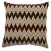 Wildon Home ® Charro  Cotton Throw Pillow