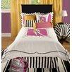 Wildon Home ® Dinorah  4 Piece Comforter Set
