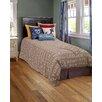 Wildon Home ® Diomira  4 Piece Comforter Set