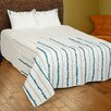 Wildon Home ® Dionis  4 Piece Quilt Set