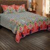 Wildon Home ® Dammhnait Quilt