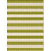 Wildon Home ® Annsley Green/Cream Area Rug
