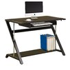 Wildon Home ® Rocksprings Computer Desk