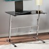 Wildon Home ® Vaughn Writing Desk