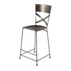 "Wildon Home ® Dayton 26"" Bar Stool"
