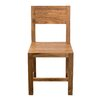 Wildon Home ® Pennington Side Chair