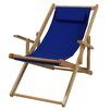 Wildon Home ® Kids Beach Chair