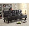 Wildon Home ® Dublin Sleeper Sofa