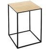 Wildon Home ® Cube End Table