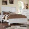 Wildon Home ® Dolce Platform Bed