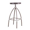 "Wildon Home ® Frances 30"" Bar Stool"