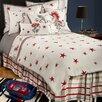 Wildon Home ® 110 Thread Count Comforter Set