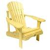 Wildon Home ® Adirondack Chair