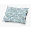 Wildon Home ® Palmyra Pet Pillow with Super Plush Poly Top