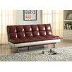 Wildon Home ® Baka Sleeper Sofa