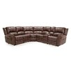 Wildon Home ® Gretna Sectional