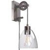 Swing Arm Wall Lamp Wayfair