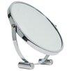 Wildon Home ® Folding Compact Mirror