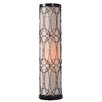 "Wildon Home ® Meadow 25"" Table Lamp"