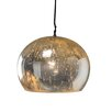 Wildon Home ® Hammond 1 Light Pendant